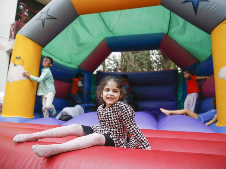 OFFCOURT-Bouncy-Castle-1550296835333
