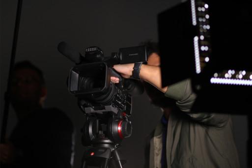 SharjahFilmPlatformWWW-1550295324669
