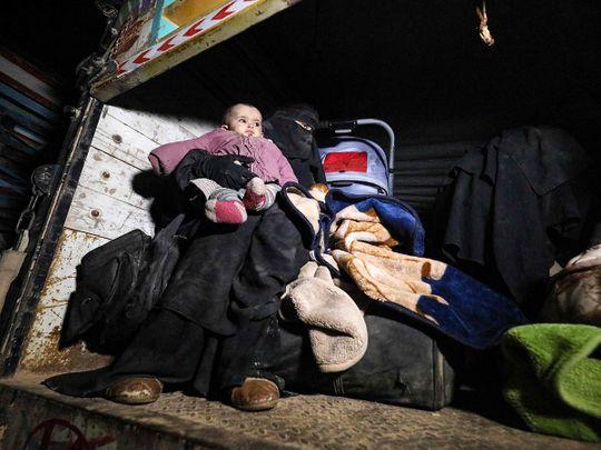 20190217_Daesh_families