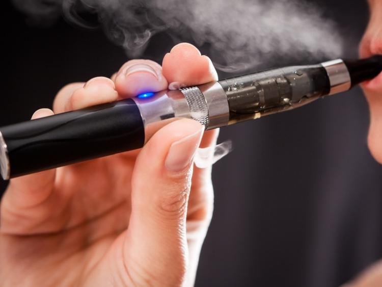 Electronic cigarette dubai online dating