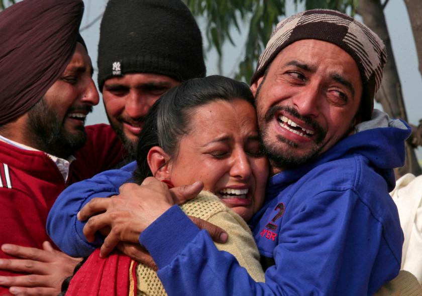 OPN-Kashmir-1550408079706