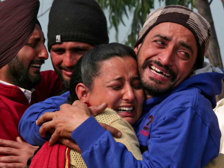 OPN-Kashmir-1550408290473