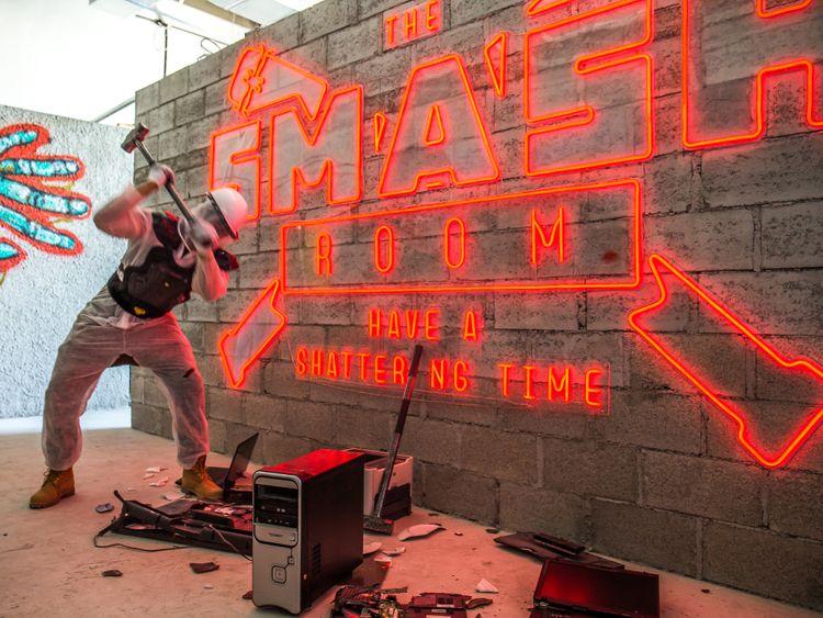 TAB-190217-WWW--The-Smash-Room_2-1550382705244
