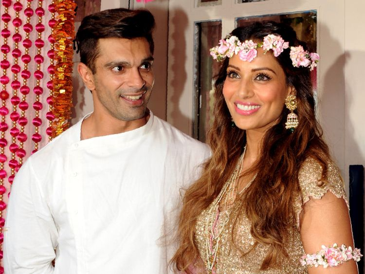 tab-Bipasha-and-karan-Singh-Grover-1550391954095