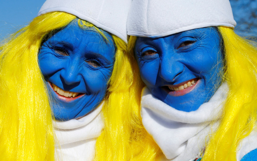 tab-GERMANY-SMURFS7-1550388268032