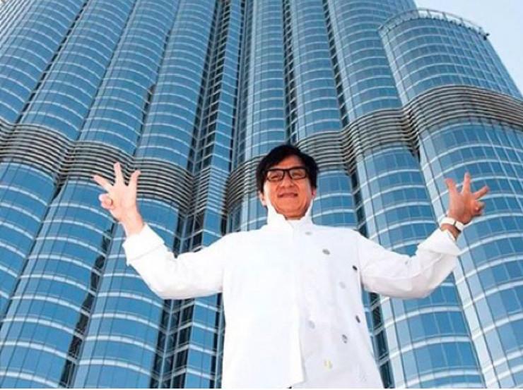 tab-Kung-Fu-Yoga-Jackie-Chan-Dubai-1550394060255