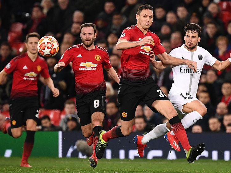 190218 manchester united 2