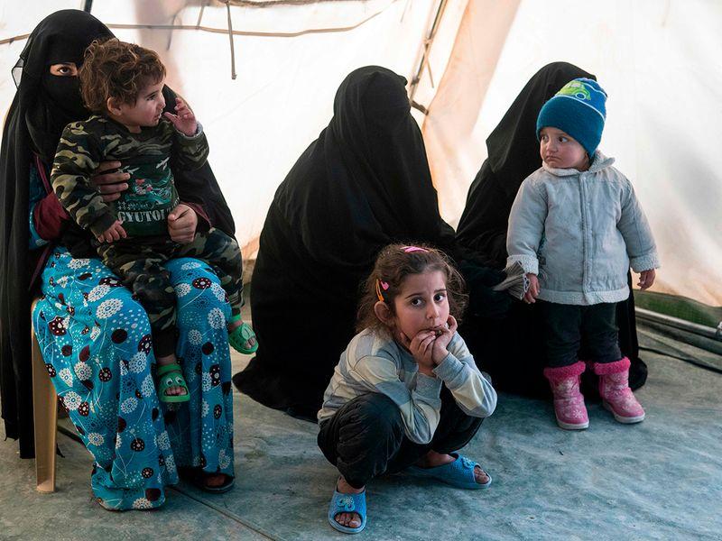 20190218_Daesh_children