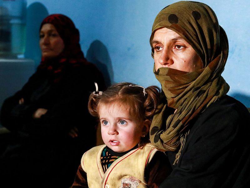 20190218_yazidi_women