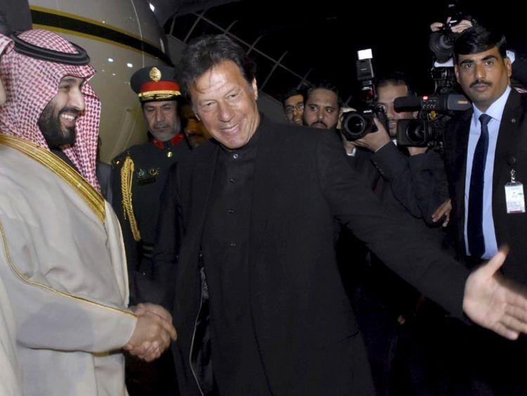 Copy-of-Pakistan_Saudi_Arabia_03011.jpg-36e5e-1550502545119