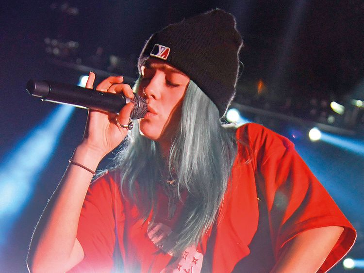 NAT_190215-Billie-Eilish-(Read-Only)