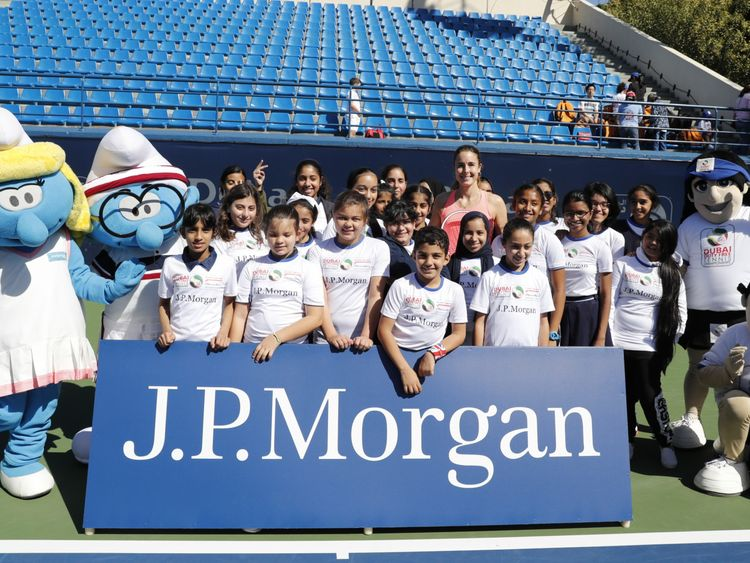 Over-300-school-children-from-across-the-UAE-took-part-in-the-J.P.-Morgan-Kids--Day-(2)-1550494258665
