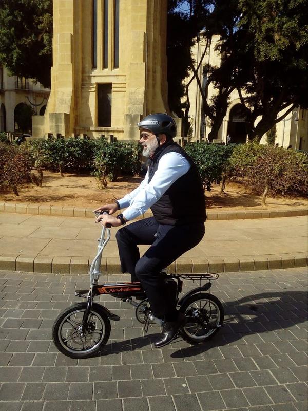 REG_190214-Lebanese-MP-1550474860194