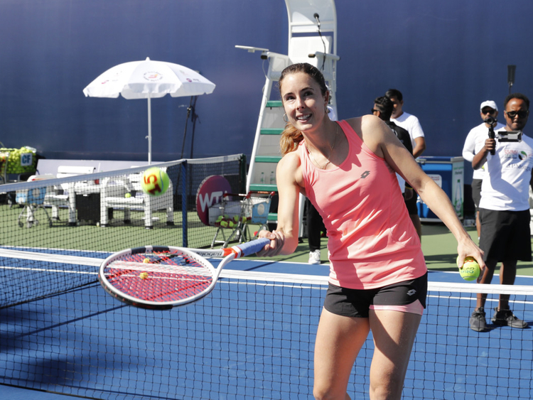 WTA-player-Alize-Cornet-gave-some-tips-to-the-children-on-how-to-improve-their-game-1550494278613