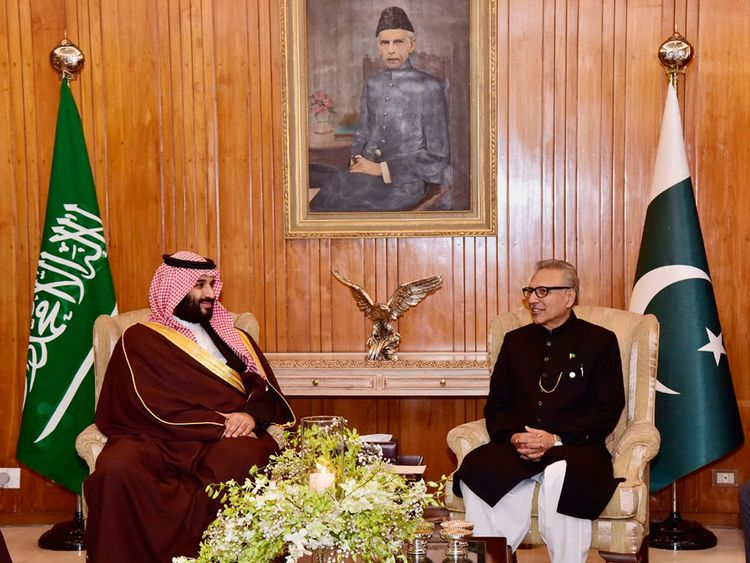 opn--Prince-Mohammad-Bin-Salman-in-Pakistan-(Read-Only)