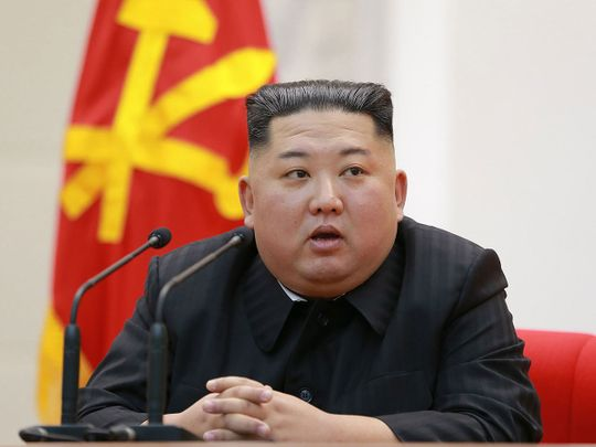 opn-Kim-Jong-un-(Read-Only)