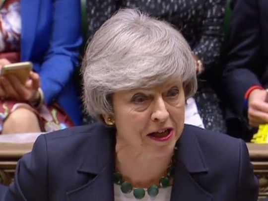 opn-Theresa-May-in-parliament-(Read-Only)