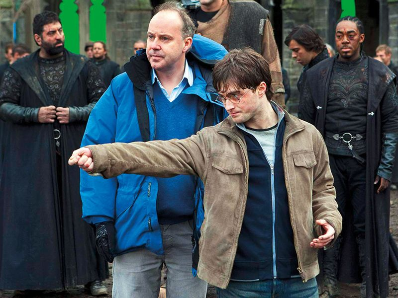 tab-Daniel-Radcliffe-and-David-Yates-in-Harry-Potter-and-the-Deathly-Hallows-Part-2-(2011)-(Read-Only)