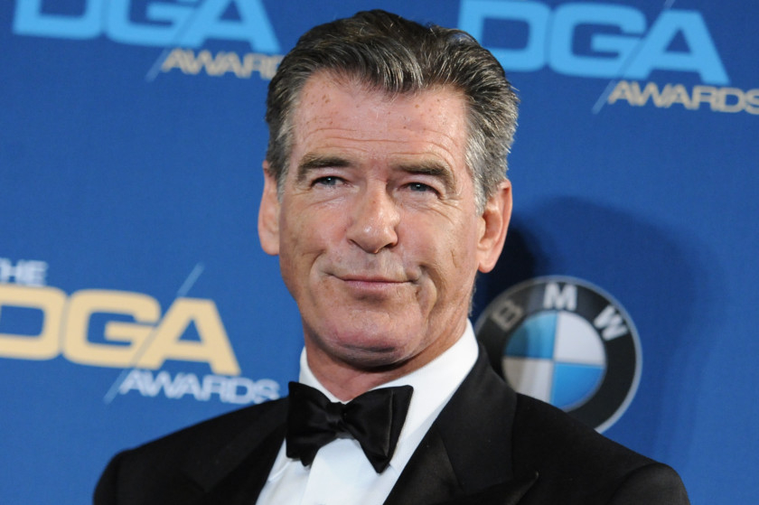 tab_People-Pierce-Brosnan.JPEG-0e576-1550486103573