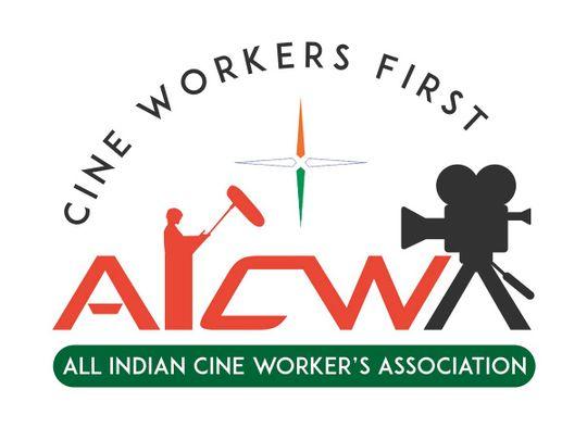 190219 cine workers