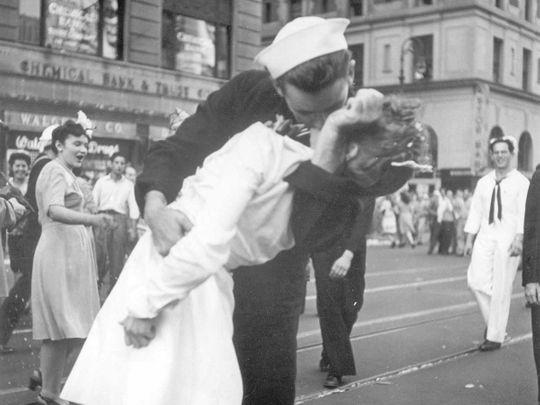 190219 sailor