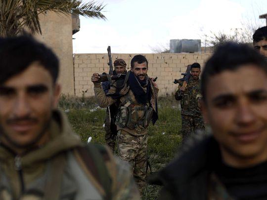 20190219_fighters_kurds