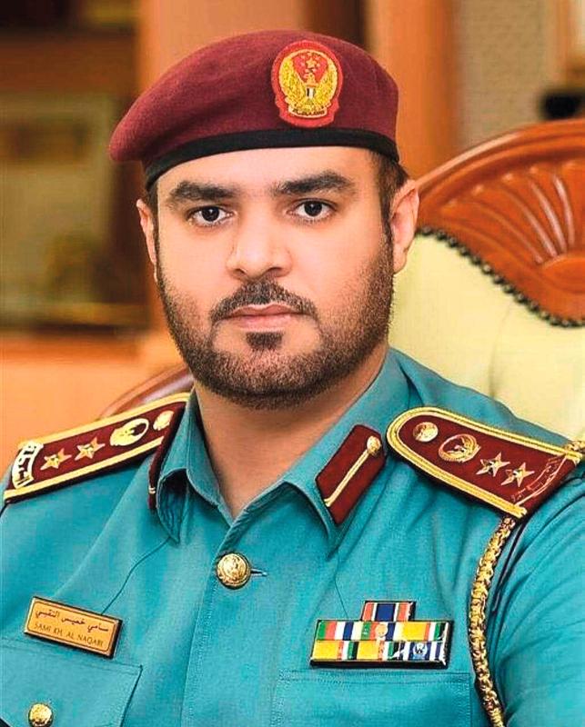 NAT-190219-Sami-Khamis-Al-Naqbi-1550577365120