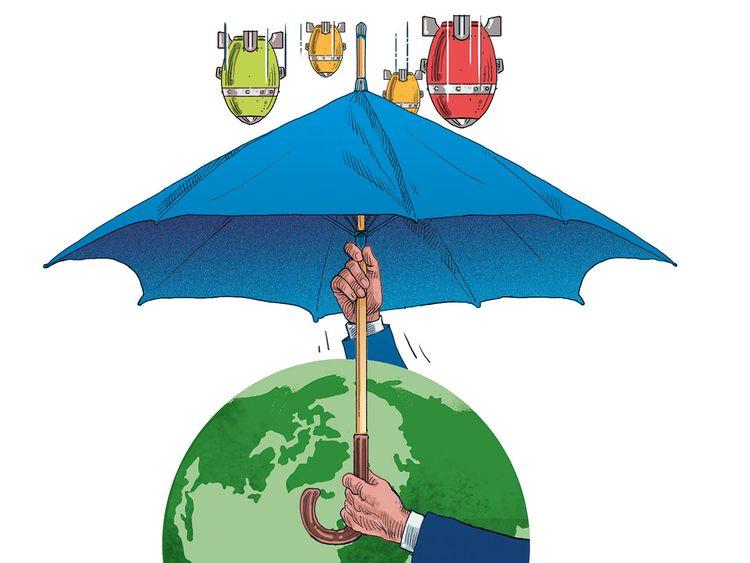 OPN_190219-Umbrella-(Read-Only)