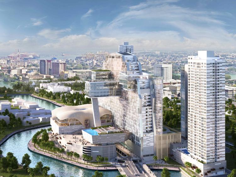 PW_190220_waterfront_Sharjah-Waterfront-City2-1550596195609