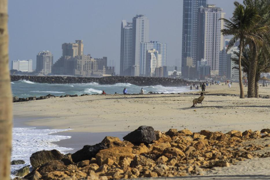 PW_190220_waterfront_Sharjah_Beach_05-1550595758905