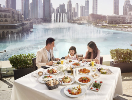 Restaurant-Week---Special-dining-ambience-1550580285569