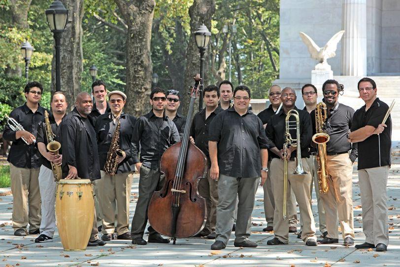TAB-190220-WWW-Afro-Latin-Jazz-Orchestra-1550580758606