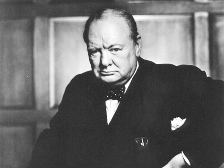 opn-Winston-Churchill-(Read-Only)