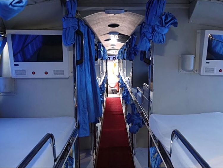 opn-sleeper-bus-in-india-(Read-Only)