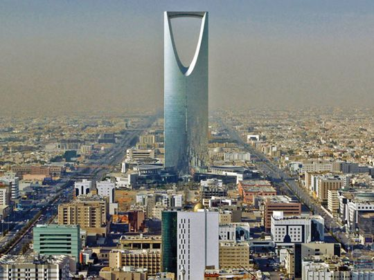 Saudi police arrest man involved in hit-and-run accident
