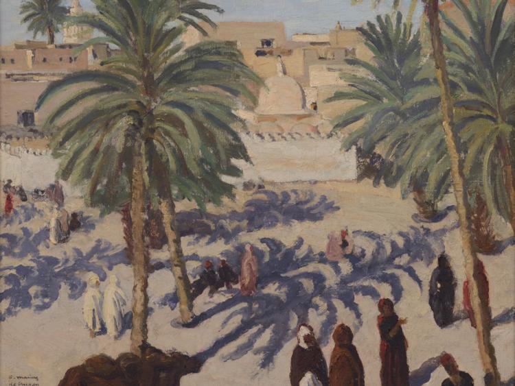 10-Frederic-de-Buzon_A-lively-market-place-OF2-cQ7-1.5-Mb-1550662162655