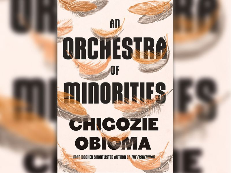 An-Orchestra-of-Minorities-(Read-Only)