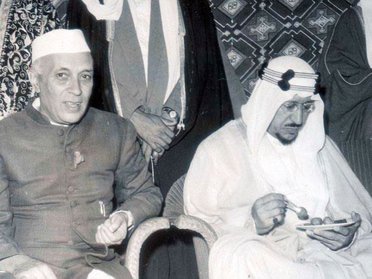 FTC-FILE-PIC-NEHRU-(Read-Only)