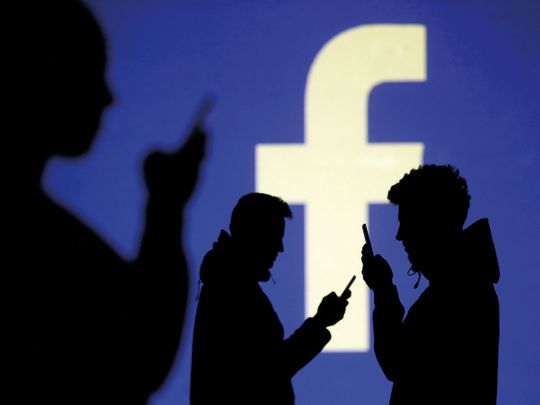 Facebook launches online resource guide for educational ...