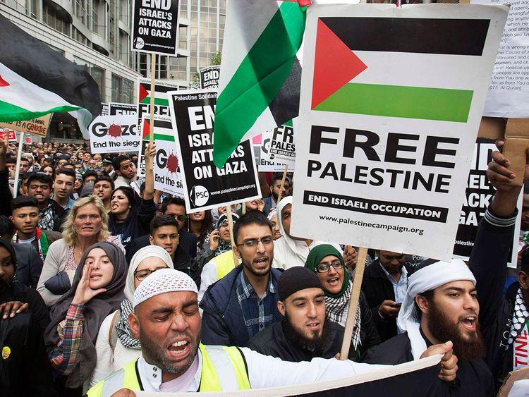 OPN--Palestinian1-(Read-Only)