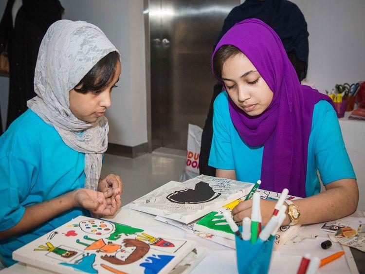 OPN-Sharjah-Children-Biennial-(Read-Only)