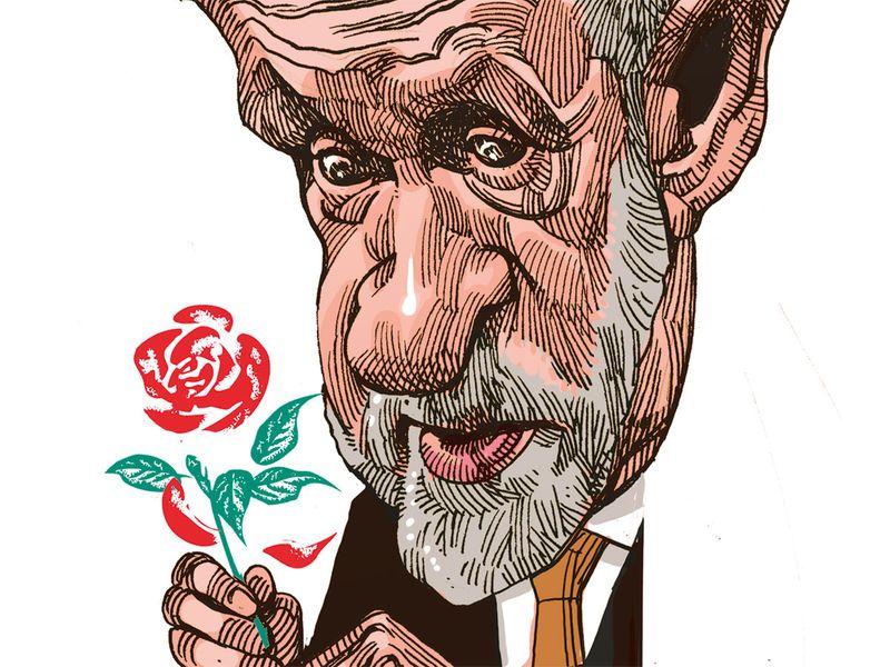 OPN_190220-Corbyn-(Read-Only)