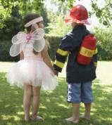TAB-190221-WWW-thu-Kids-Fancydress-1550668648508