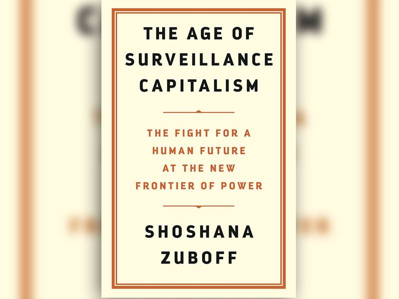 The-Age-of-Surveillance-Capitalism-(Read-Only)