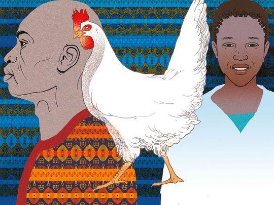 WR_190219-Nigerian-checken-farm-(Read-Only)