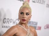 tab-People-Lady_Gaga_88517.jpg-5244e~1-1550642763515