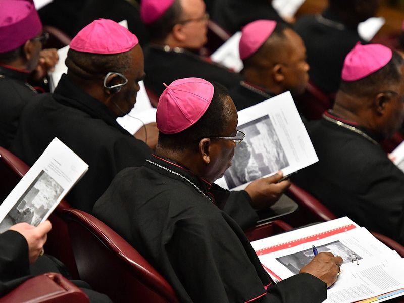190221 bishops 2
