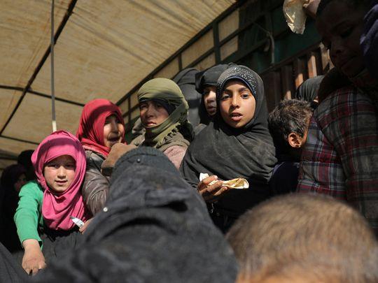 20190221_Syria_children