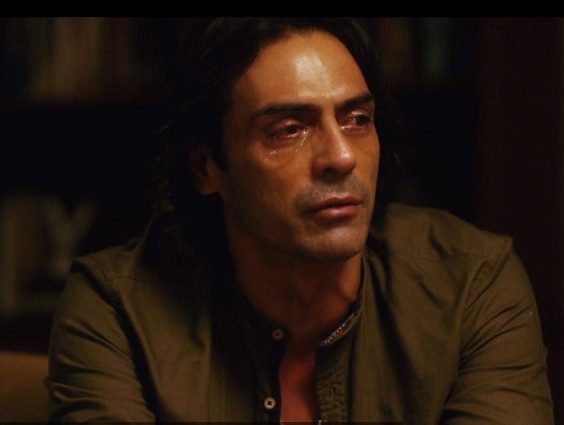 Arjun-Rampal-in-the-ZEE5-Original---The-Final-Call-(3)-1550727950516