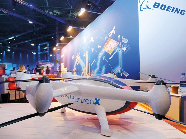 BUS-BOEING-DRONE1-(Read-Only)